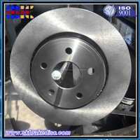brake china manufacture auto spare parts car parts wholesales 52089269AB