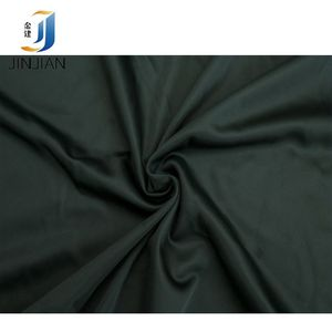 velvet fabric green for furniture upholstery and designing clothing