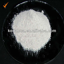 Industrial Magnesium hydroxide for flame fire retardant