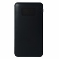 shenzhen custom long lasting high capacity portable power banks
