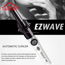 hair styling tools best magic tec automatic hair curler as seen on tv 2017