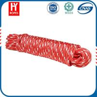 HYropes ship mooring ropes for sale, boat rope for sale