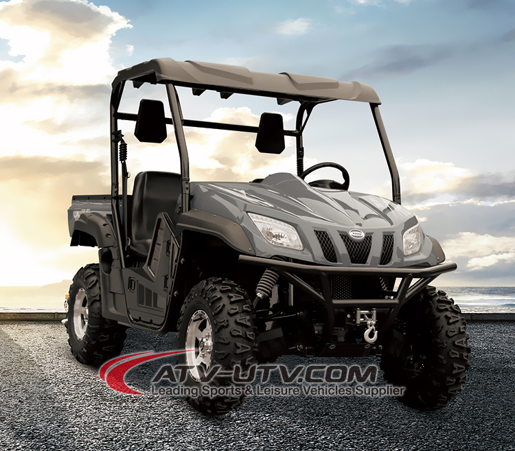 New 700CC 4X4 UTV,FARM TRUCK ATV