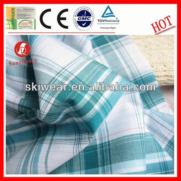 new style cotton lawn printed manufacturers