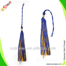 Hot sale laces ribbons tassels