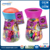kids jewelry kit bead for girl educational toys gift