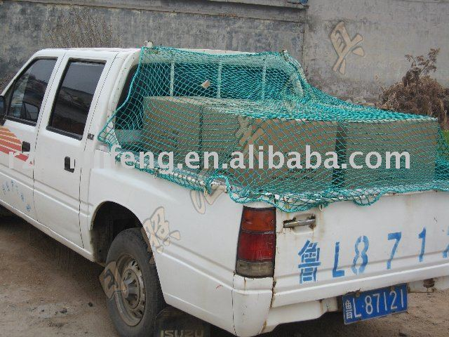container netting,cargo net,luggage nets D
