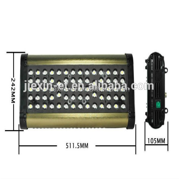 artemis 6 led aquarium light used in fresh water, marine fish, corals, invertebrates and aquarium plants
