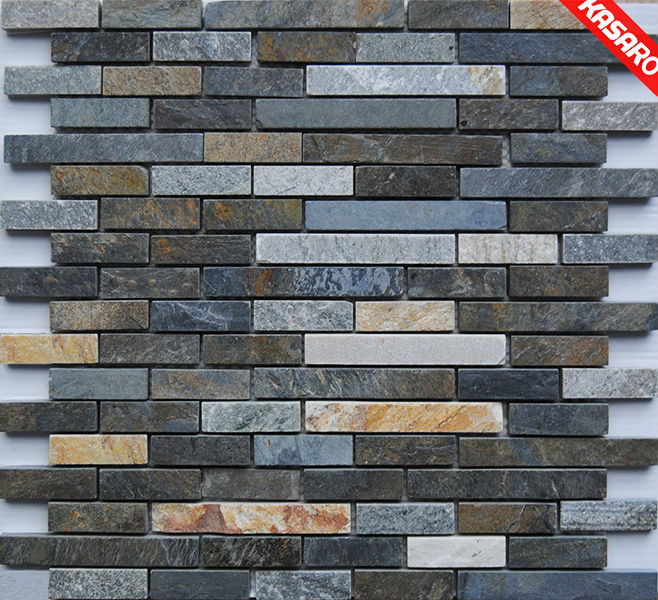 Brick tile flooring prices