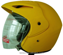 Bajo precio TN8616 open face <span class=keywords><strong>casco</strong></span> de la <span class=keywords><strong>motocicleta</strong></span> india