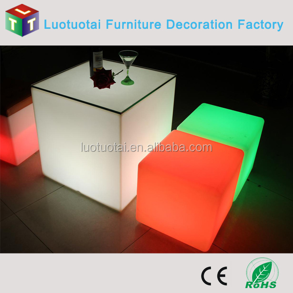 Party/event furniture/multicolor party chair