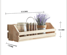 Factory hot sale wooden floating wall <strong>shelf</strong> wall <strong>shelf</strong> with hooks wall <strong>shelf</strong> bracket Of Low Price