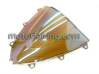 windshield of motorcycle for cbr1000rr