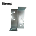 carbon steel stamping metal joint pallet hinges
