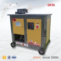GF28 Digital Control Cnc Automatic 6