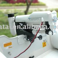 Electric Trolling Motor For Boat Outboard