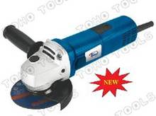 900W 125MM Angle Grinder TH-AG01090169