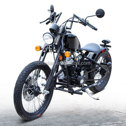 2016 American New Design Street Cool Chopper Motorcycle