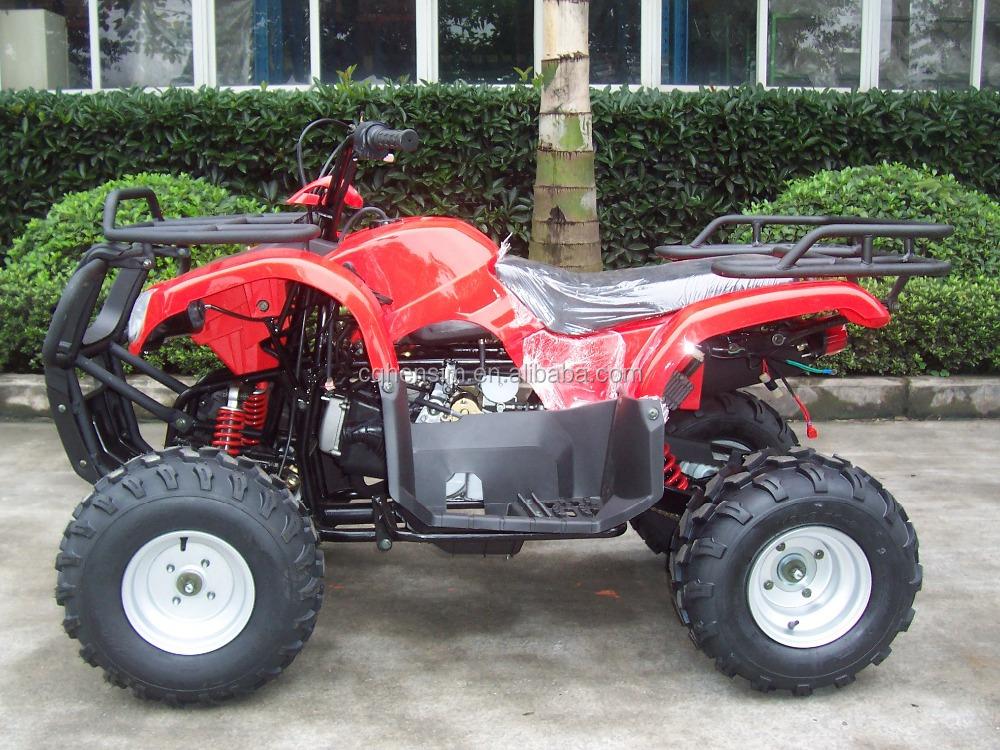 Atv Four Wheel Motorcycle Buy Atv Four Wheel Motorcycle