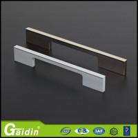Elegant Simple Luxury High Quality inside aluminum door handle