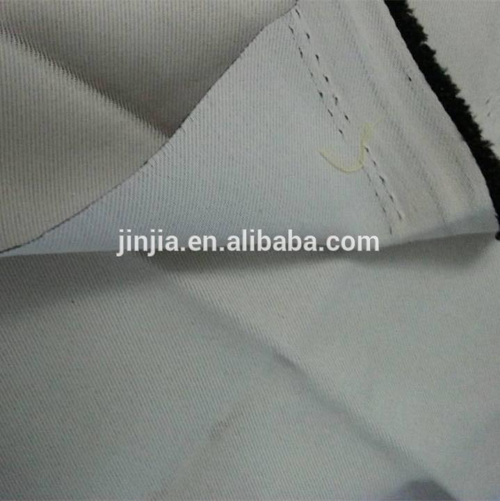 A 2012 polyester embroidery sheer drapes