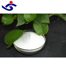 Inorganic Chemicals chemical formula baking soda sodium bicarbonate price specifications