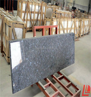 lavender blue granite tiles,Chinese cheap white granite,Very beautiful rusty roofing slate