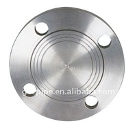 Chinese Carbon Steel UNI FORGED FLANGE Blind