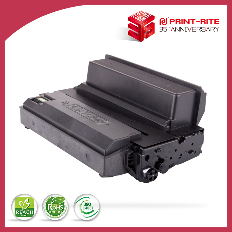 Compatible cartridge laser printer toner for Samsung MLT-D203 BK(with Chip)