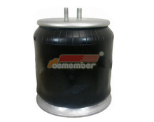 Air Spring for Freightliner Columbia W01-358-9781