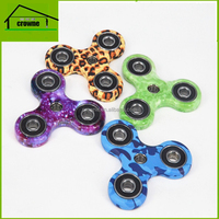 Newest Different Style Pattern Mixed Fidget