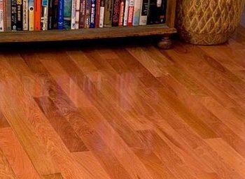 bolivian rosewood flooring buy wood flooring product on. Black Bedroom Furniture Sets. Home Design Ideas