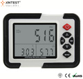 HT-2000 Multi- function CO2 ,temperature and humidity meter
