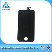 digitizer assembly wholesale logic board for iphone 4 lcd screen