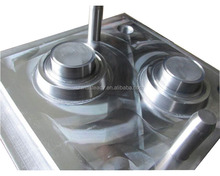 Oil Seal Vulcanizing hot Press Making Machine