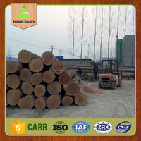 Wholesale Alibaba plb wood veneer sheet