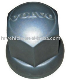 VOLVO Truck Wheel Nut OE 1075859