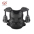 MX Motocross Body Clothing Guard Motorcycle Body Armour Protector