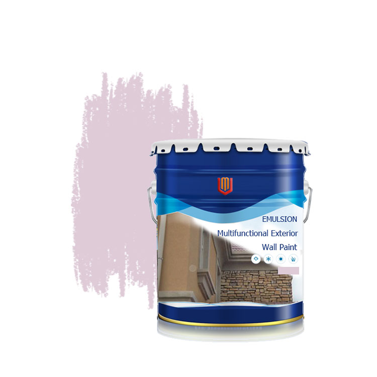 Flame Retardant Anti Slip Coating Stucco Texture Precision Color Spray <strong>Paint</strong>