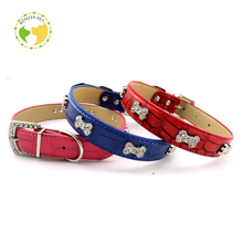 High Quality Special Pet Accessories Wholesale Fine Packaging Pet Collar