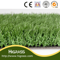 interlocking artificial grass tile for sale