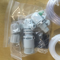 Swimming Pool Dosing Metering Pumps ITALY