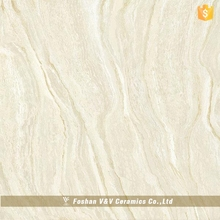Foshan Amazon Stone Glazed 1000x1000mm Porcelain Tile