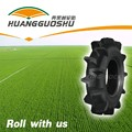 6.00-16 18.4-42 9.5-22 tractor tire for sale