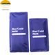 Medical Device Home Therapy Reusable Hot and Cold Pack