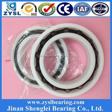 for bicycle fork /bicycle tool hybrid ceramic bearing 16277 16*27*7