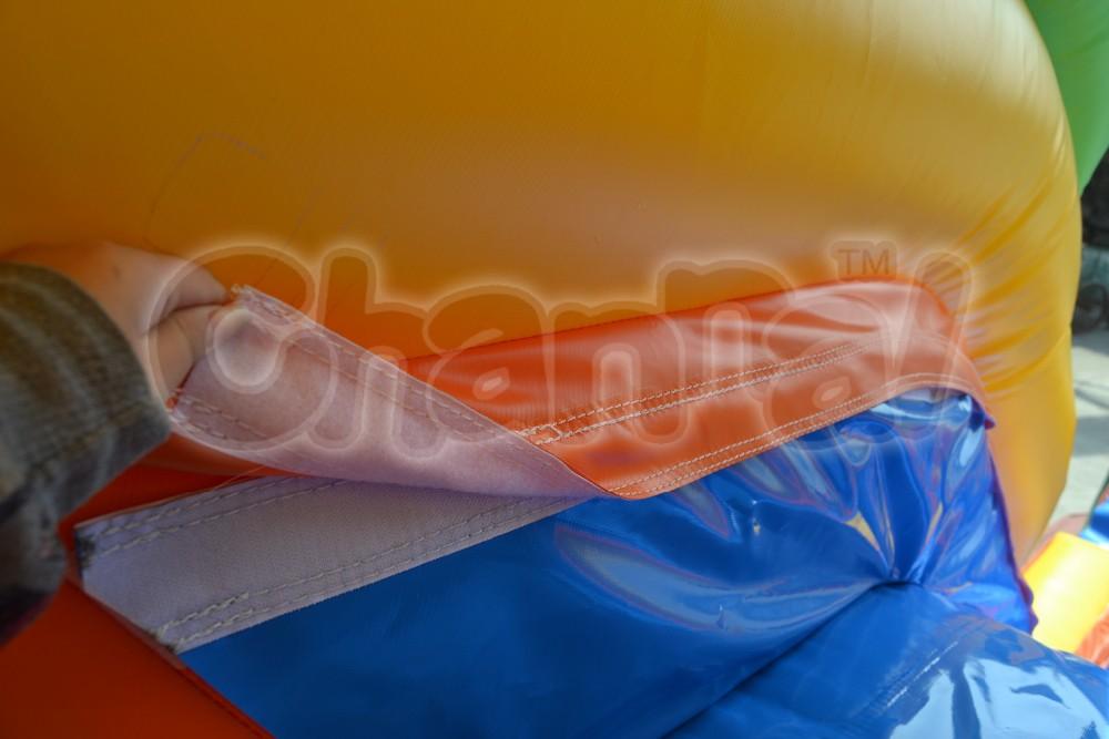 CHB545 water proof slide cover (1).jpg