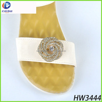 Yiwu Renqing ball and chain pills shoe decoration