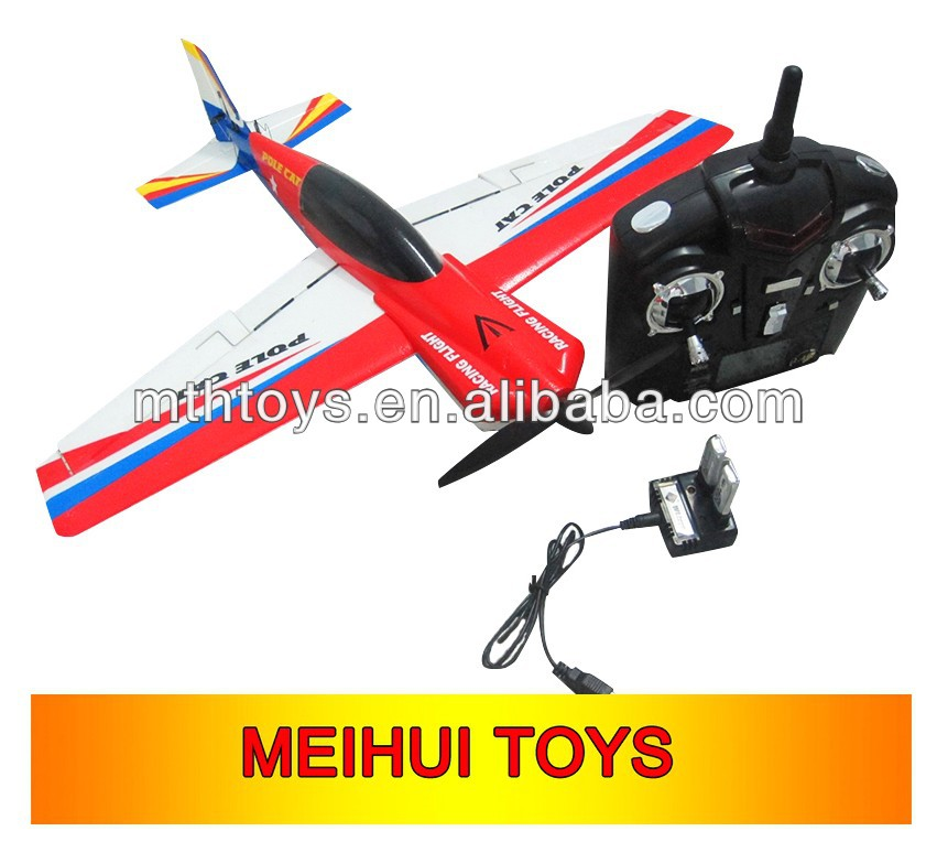 WL TOYS F939 newest item 4CH RC helicopter toys,WL TOYS newest RC helicopter
