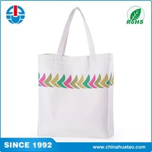 cheap shopping bags recycled cotton bag cotton bags thailand